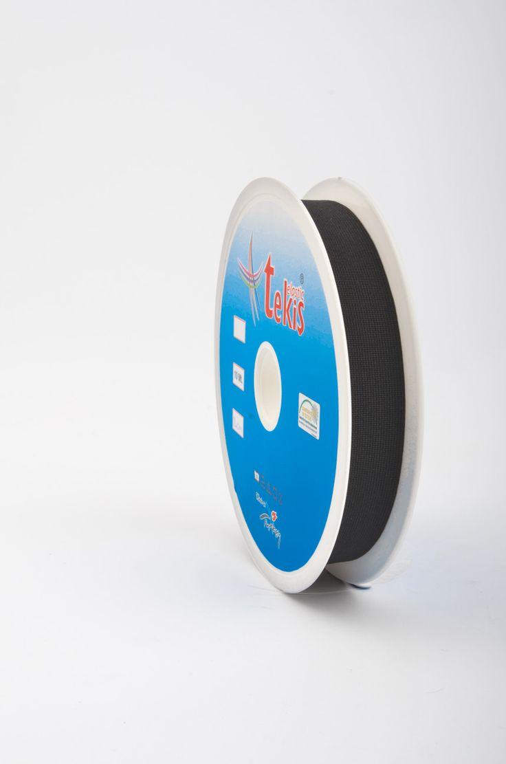 20 mm Elastic Tape / 10 m