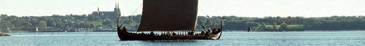 Woollen sailcloth