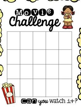 Challenge your students! These days before summer vacation classes get tougher... Challenge your students to behave, if they can do it for 20 days or even less they get to watch a movie they like. They love it! Besides, they really like taking risks.