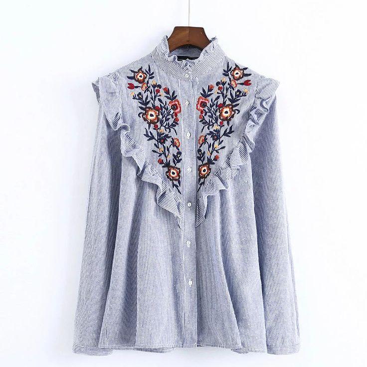 1000 id es sur le th me chemise femme pas cher sur pinterest accessoires a eu et a. Black Bedroom Furniture Sets. Home Design Ideas