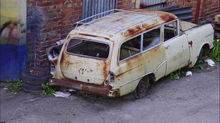 Auto Scrap Removal Auto Scrap Hauling Auto Scrap Disposal