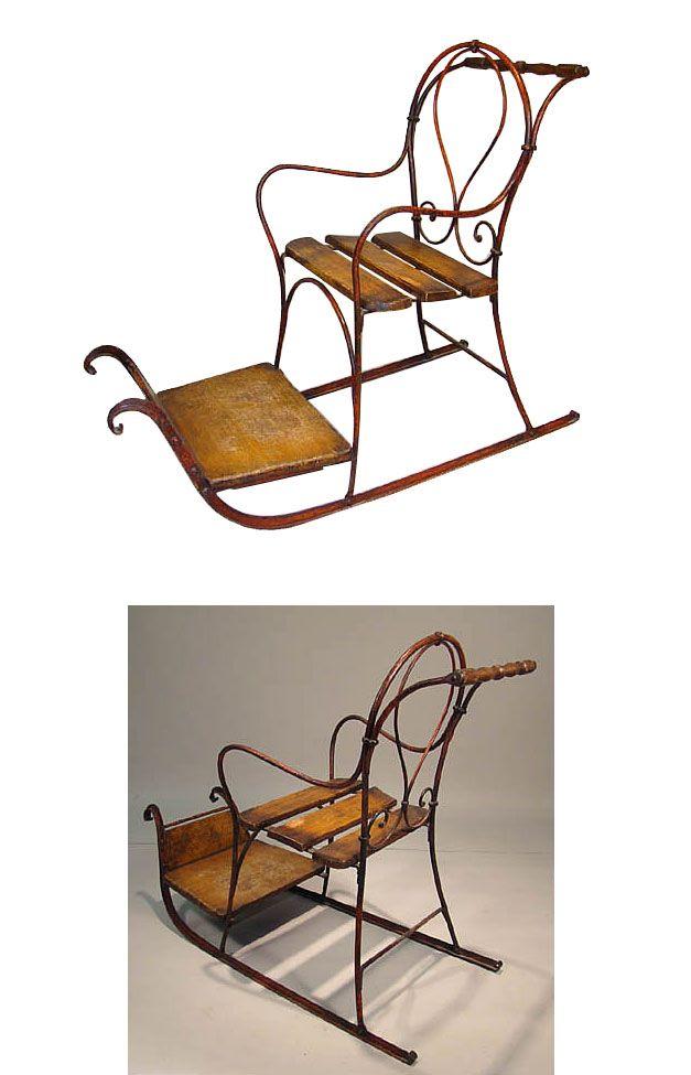 1000 id es sur le th me chaise fer forg sur pinterest for Chaise en fer forge et bois