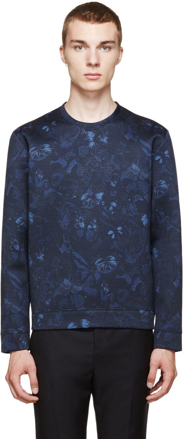 https://www.ssense.com/en-us/men/product/valentino/navy-butterfly-print-sweatshirt/1247673