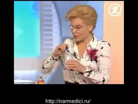Сода Для Похудения Жить Здорово.