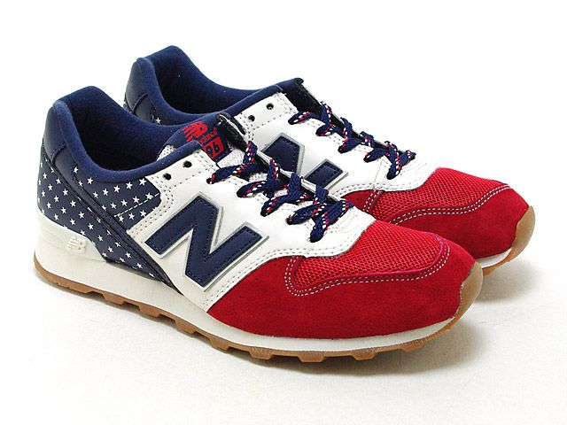 new balance 996 frn games