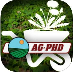 The Ag PhD Field Guide app allows growers to easily identify pests in the field. The app provides a library of weeds and insects by name/photo and offers control recommendations. Users will also have access to the latest agronomy information through regular newsletters. This is a good app for insect pest detection.