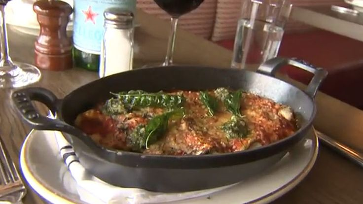 """Search Results for """"Eggplant rollatini"""" – Boston News, Weather, Sports 