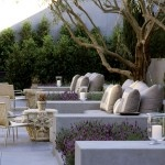 Luxe Hotel Sunset Boulevard by EPT DESIGN
