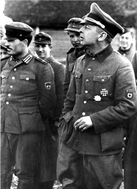 Bundesarchiv Bild 101I-280-1075-10A, Russland, Borislaw Kaminski.jpg