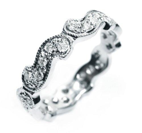 like! | Jewelry | Pinterest