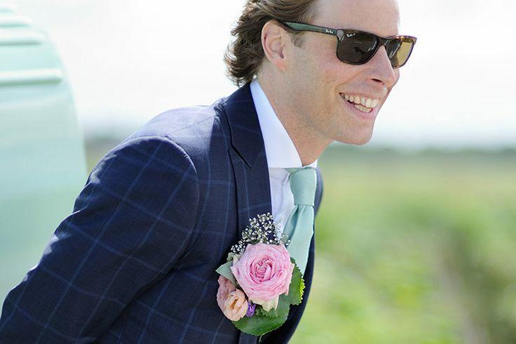 Rinke Heederik Fotografie - Bruiloften