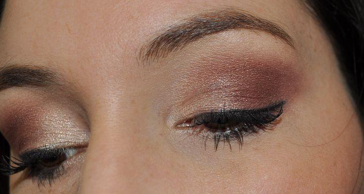 cranberry-makeup-eye-look