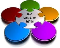 Lead Generation Systems That Actually Make You Money http://deanrblack.com/lead-generation-systems