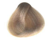 Sanotint Haarfarbe Classic Weißblond (nr.19) 125ml