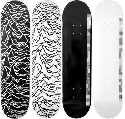 tumblr_l7dxabLRZP1qbmduso1_400.jpg (400×382): Skateboard Art, Skateboard Decks, Peter O'Tool, Decks Design, Skateboard Graphics, Graphics Design, Joy Division, Boards Design, Peter Saville