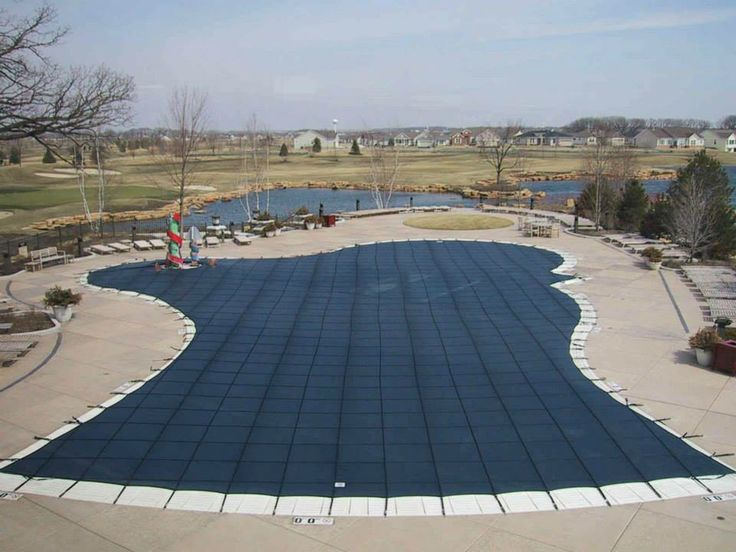 1000 Images About Swimming Pools Covers And Accessories On Pinterest Gray Solar And Safety