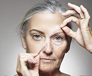 74-Year-Old Outsmarts Doctors. Saves on Facelift
