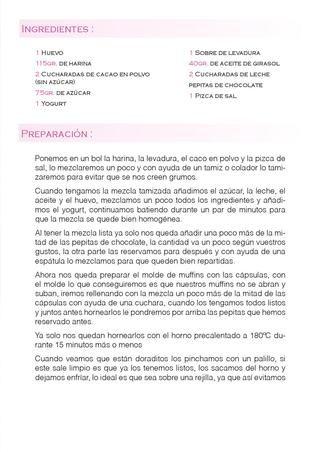 Revista 001/2013