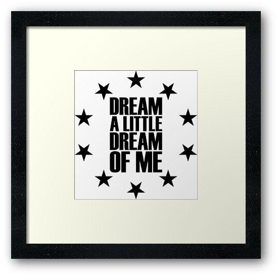 Dream by Gay Essential