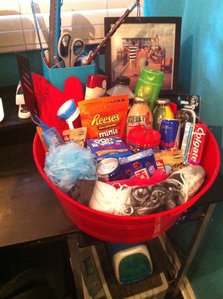Best images about gift baskets guys on pinterest