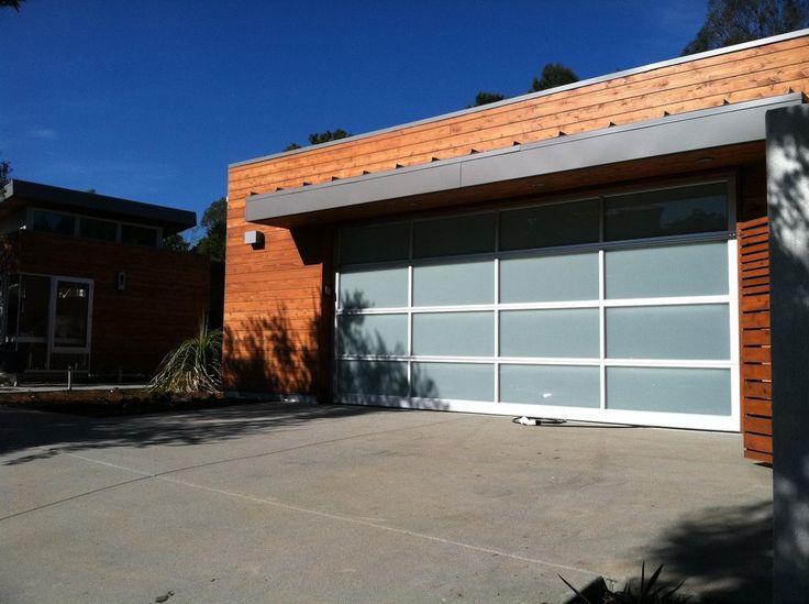 coastal garage doors23 best Modern Garage Doors images on Pinterest  Modern garage