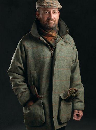 12 Best Coats Images On Pinterest Male Fashion Menswear