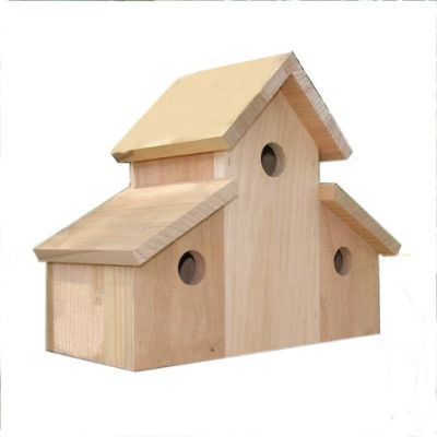 Bird House Kits | Bird House Kits #birdhouses #birdhousekits
