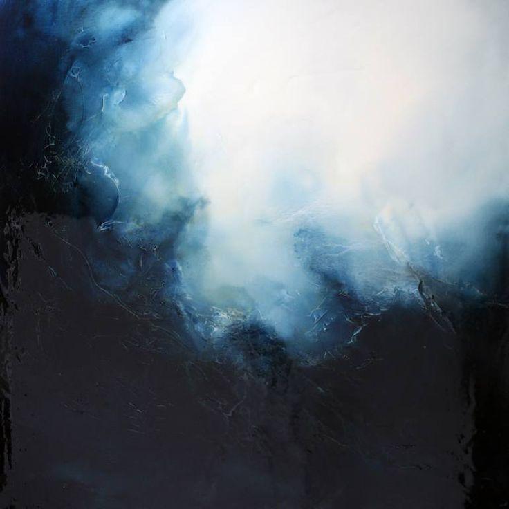 Paul Bennett | Saatchi Art