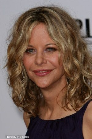 Shoulder Length Curly Hair- #Dianne Nola Hair Stylist | Curly Hair Specialist www.nolastudio.com