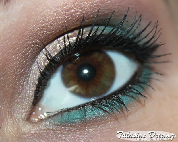Catrice Eyeshadows http://www.talasia.de/2013/07/07/catrice-eyeshadows-mr-coppers-fields-dorians-grey-und-petrol-shop-boys/