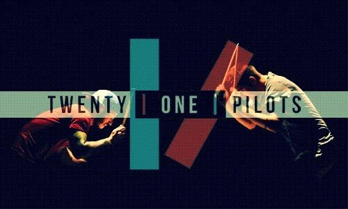twenty one pilots wallpaper things I heart