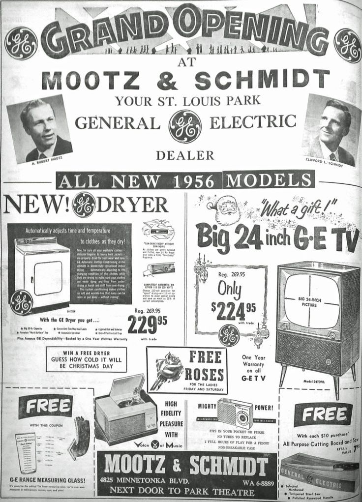 412 Best Vintage Minneapolis Amp Environs Images On