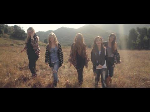 weet-teen-video-ddfash-euro