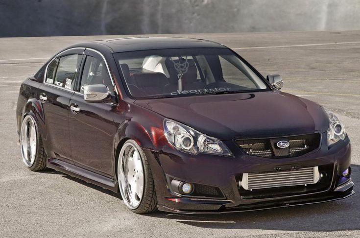 Legacy Subaru sale - http://autotras.com