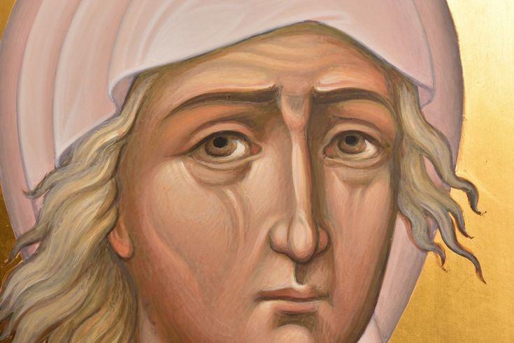 Иконы для храма Новомучеников / Православие.Ru