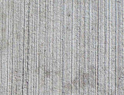 http://www.monbeaubeton.com/matiere/textures