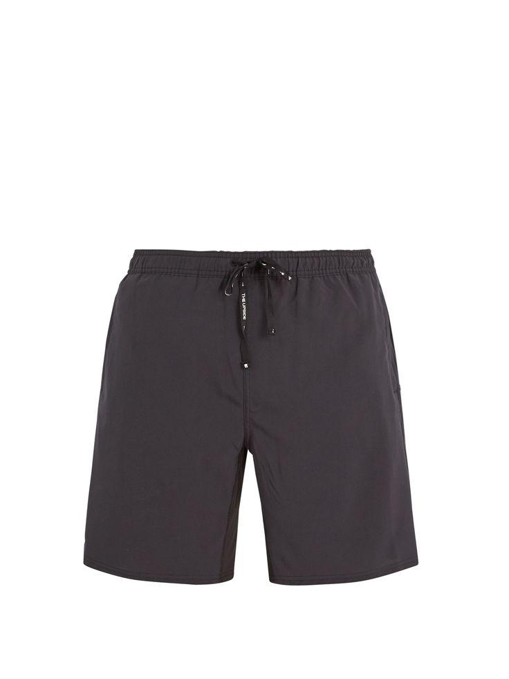 Ultra jersey performance shorts | The Upside | MATCHESFASHION.COM KR