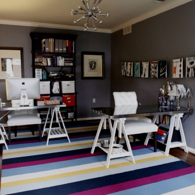 17 Best Images About Carpet Tiles Are Awesome On Pinterest