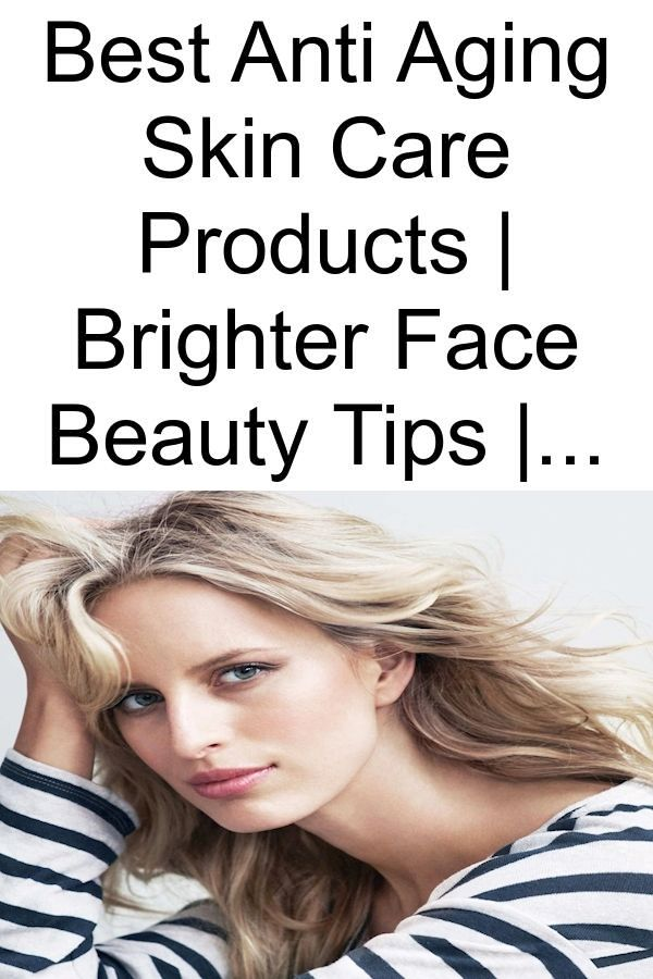 New Skin Products Hair And Skin Care How Can I Take Care Of My Skin In 2020 Skin Care Routine Simple Skincare Routine Skin