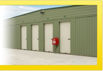 Secure self storage facilities in Matamata and Tauranga http://www.supastorage.co.nz/car-storage-tauranga