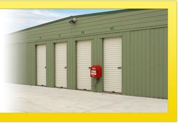 Secure self storage facilities in Matamata and Tauranga http://www.supastorage.co.nz/car-storage-tauranga