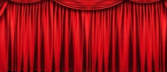 Rosa - Teatro Regina Margherita, Barberino Val d'Elsa (Firenze) - Eventi in Toscana By Toscana Tascabile