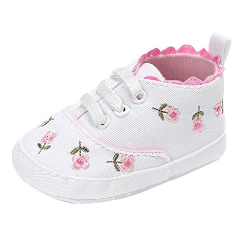 7e5bf2937 Girls Shoes