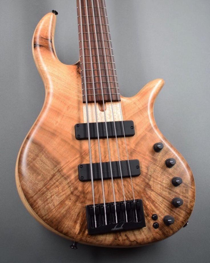 2134 best cool bass stuff images on pinterest bass guitars electric guitars and guitars. Black Bedroom Furniture Sets. Home Design Ideas