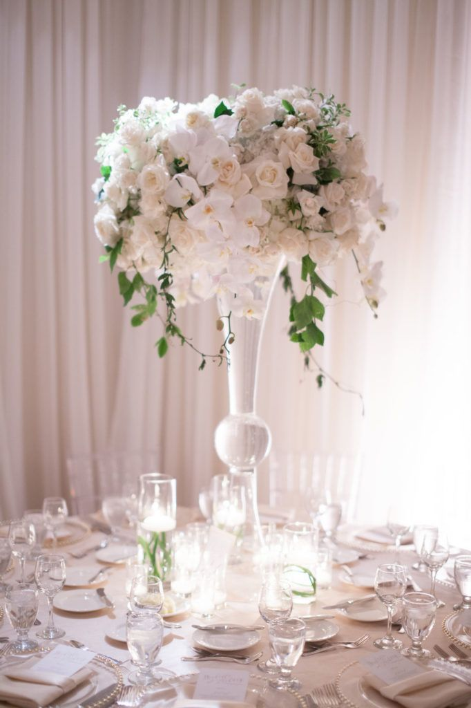 Best images about centerpieces on pinterest mercury