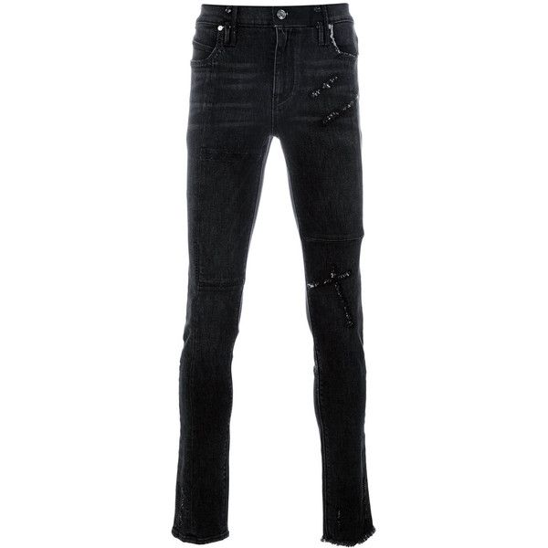best 25 ripped jeans men ideas on pinterest ripped