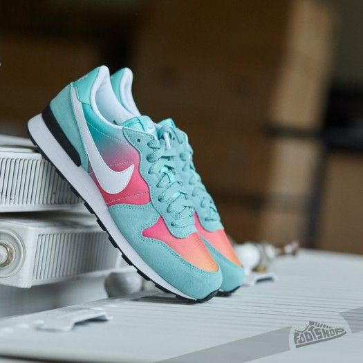 nike free run 2 prix - 1000 id��es sur le th��me Nike Internationalist Femme sur Pinterest ...