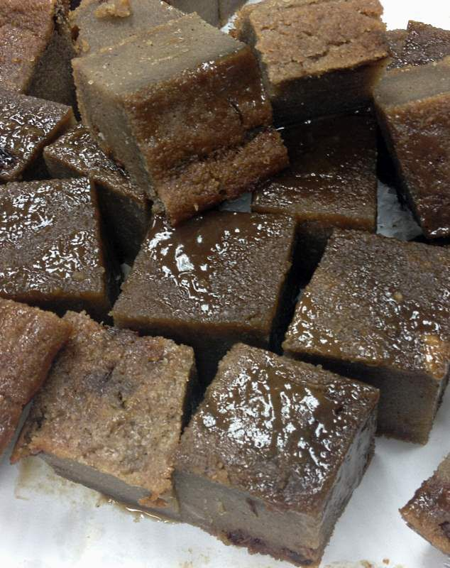 Image from http://jamaicans.com/wp-content/uploads/2015/10/jamaican-sweet-potato-pudding-recipe.jpg.