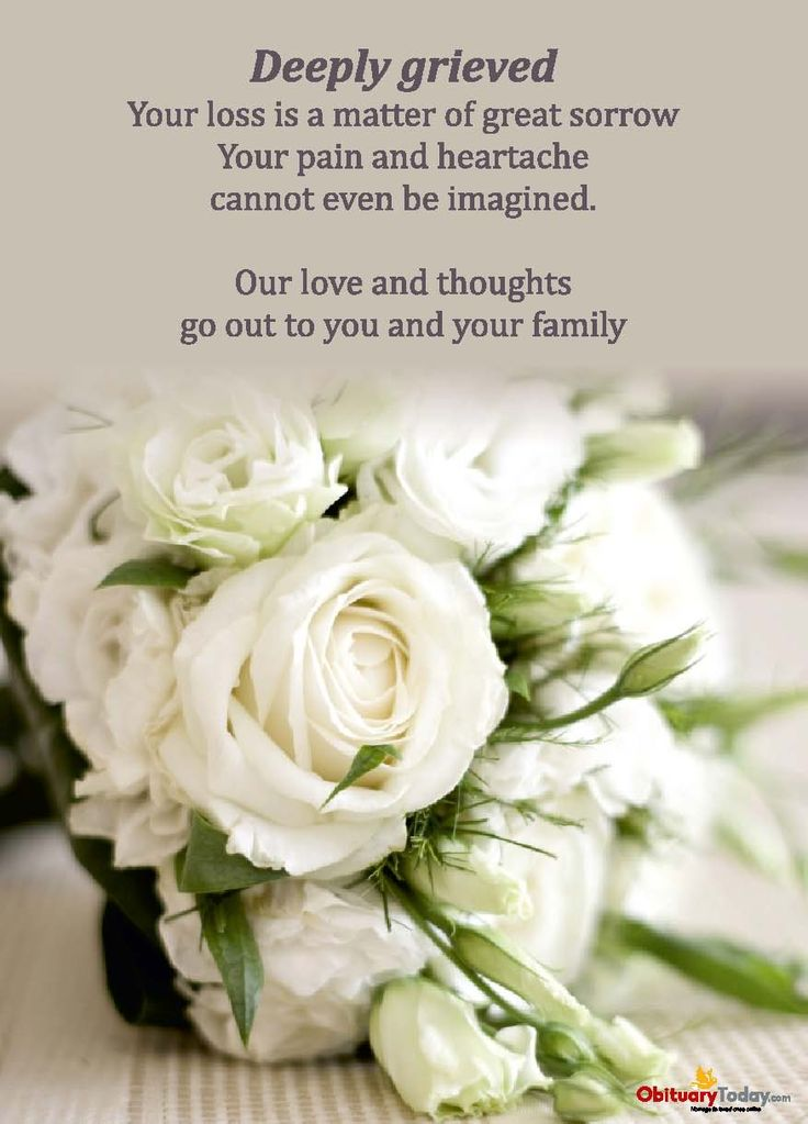 Send Sorrow Greeting Card Online, Send Free Condolence E-card online, Sympathy Greetings Cards