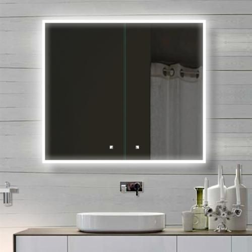 Több mint 1000 ötlet a következővel kapcsolatban Spiegelschrank - badezimmer spiegelschrank ikea amazing design